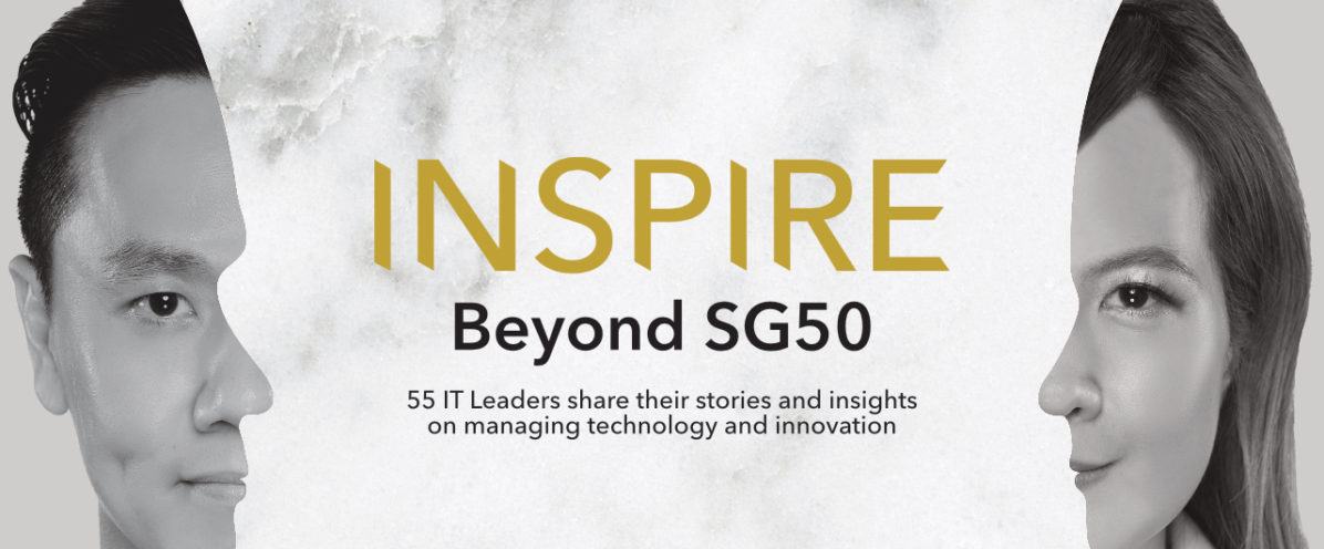 inspire-official-book-launch-intro-banner