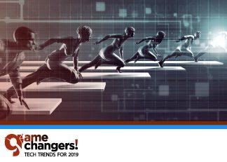 GAMECHANGER_MY_main_minipromo